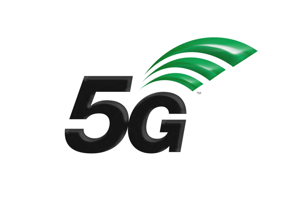 5G – faran med ny teknik
